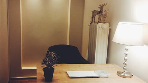 kiralik-psikolog-ofisi-odalari