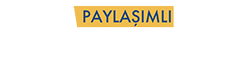 paylasimli-mental-ofis-logo-01_250